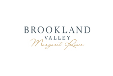 brookland valley