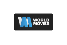 world movies